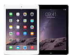 ipad air thumbnail